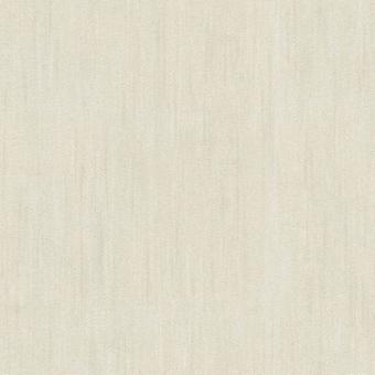 Elegant Milano 7 Plains White Wallpaper Wall Decoration 10.05m x 0.53m