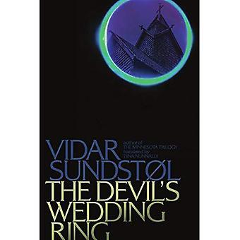 The Devil's Wedding Ring