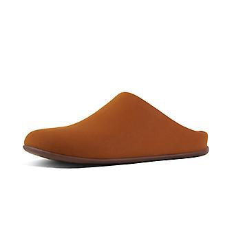 FitFlop Chrissie Women's Slippers