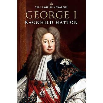 George I by Hatton & Ragnhild
