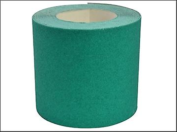 Oakey Liberty Green Roll 115mm x 10m Medium 60g