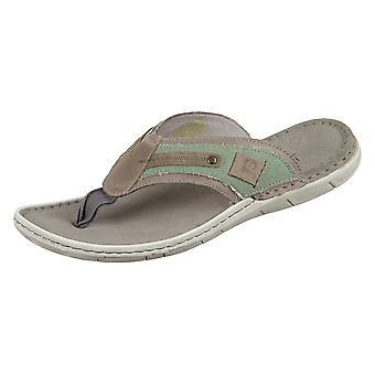 Josef Seibel Paul 43211977601   men shoes