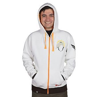 Overwatch hoodie, genade