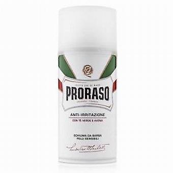 Proraso Sensitive barberskum (300ml)
