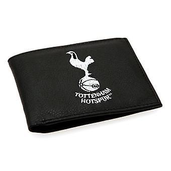 Tottenham Hotspur Wallet 7000