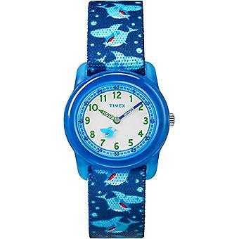 Timex Clock Unisex ref. TW7C13500