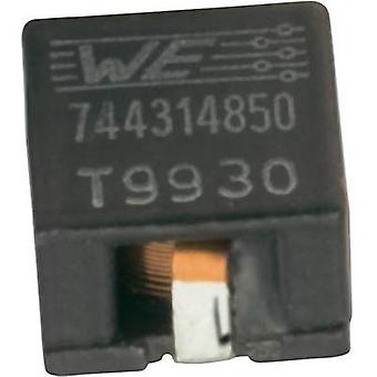 Inductor SMD 7050 10 µH