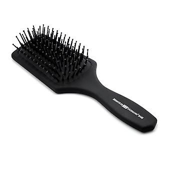 Small paddle hair brush 9448