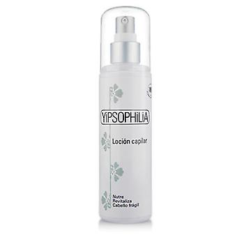 Yipsophilia Hair lotion (Woman , Cosmetics , Body Care , Moisturizer and nourishing)