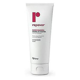 Repavar Repavar Regenerating Hand Cream , 75ml