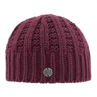 Billabong hatt Aspen