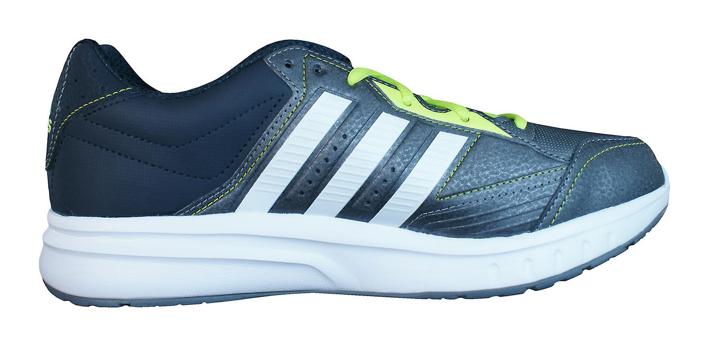 adidas Multisport TR Mens Cross Trainers / / / Shoes - Grey a9fc16