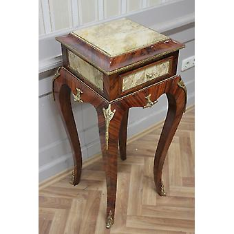 Côté baroque - style antique table MkTa0057