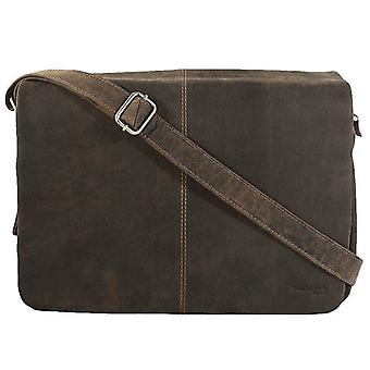Greenland West Coast Organizer Bag 809-25