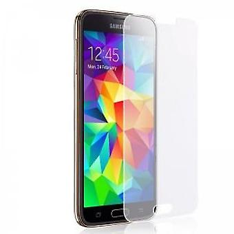 2 x anti-glare Screen protector for Samsung Galaxy S5