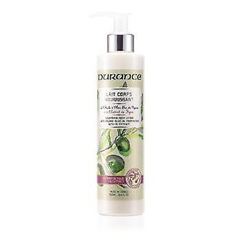 Durance Nourishing Body Lotion with Fig Extract - 250ml/8.4oz