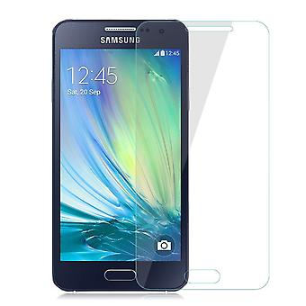 Genuine Tempered Glass Screen Protector For Samsung Galaxy A3