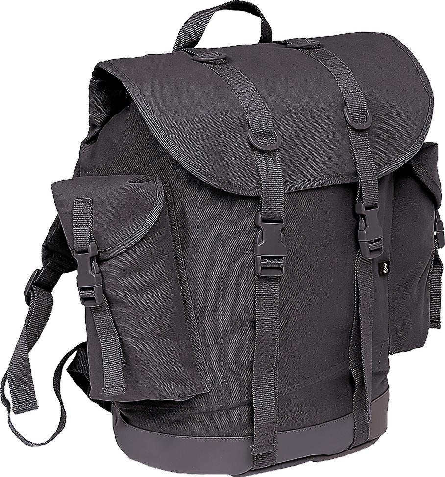 Brandit Bundeswehr Hunting Backpack