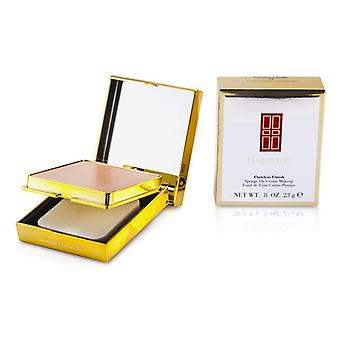 Elizabeth Arden Flawless Finish Sponge On Cream Makeup (Golden Case) - 04 Porcelain Beige 23g/0.8oz