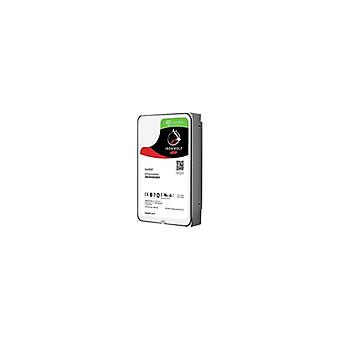 Seagate IronWolf ST3000VN007-hard drive-3 TB-internal-3.5