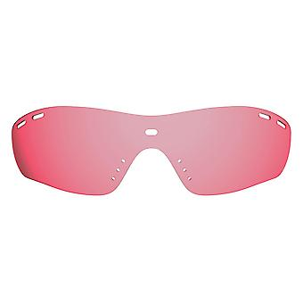 Wenger X-Kross Funktionsscheibe Lens OF1004.01 Running Active Red