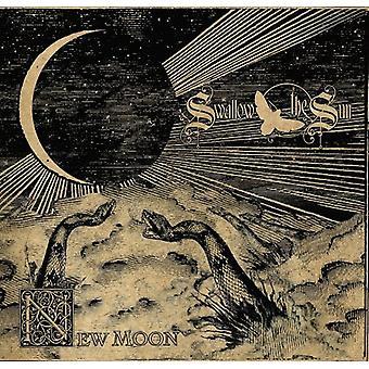 Sluge solen - New Moon [CD] USA import