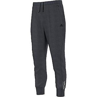 Adidas Men Beyond the Run Laufhose - S87159