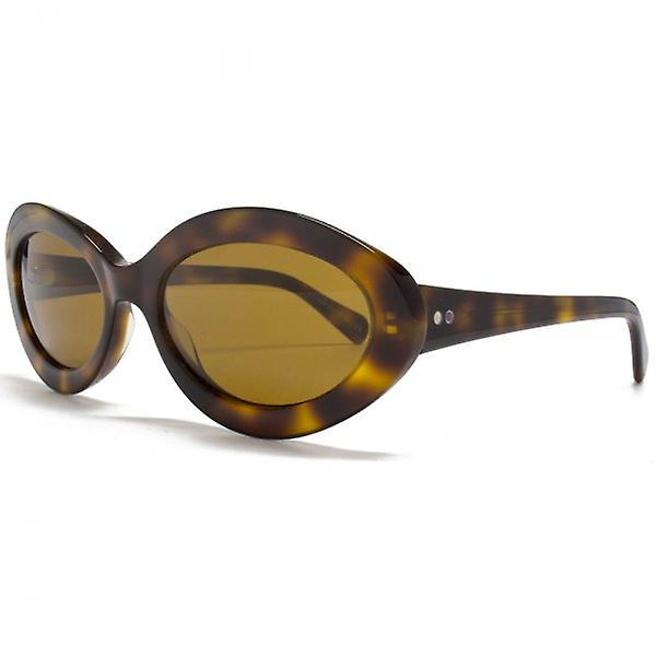 Paul Smith Lindley lunettes de soleil la Havane