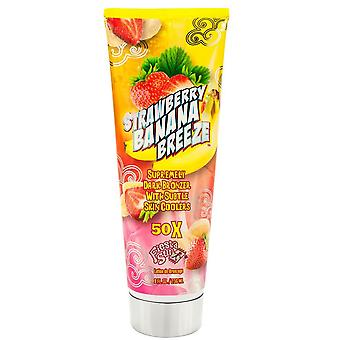 Fiesta Sun Strawberry Banana Breeze