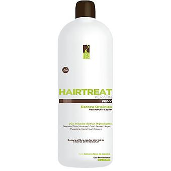 Ony Liss Blonde Hairtreat Formaldehyde-Free Keratin Treatment (1 Litre)