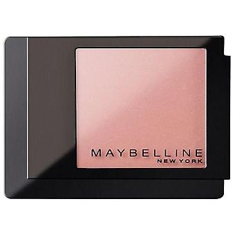 Maybelline Heat Face blusher Studio 060 (Vrouwen , Make-up , Gezicht , Blusher)