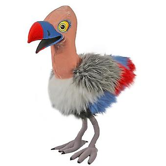 The Puppet Company Hand Puppets Vulture (Toys , Preschool , Theatre And Puppets)