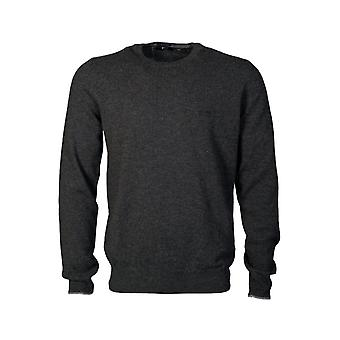 Hugo Boss Black  HUGO BOSS Crew Neck Knitwear BEEGLE-E 50299013