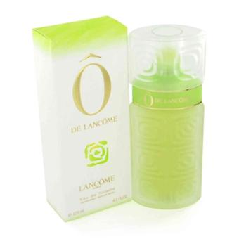 Lancome O de Lancome Eau de Toilette 125ml EDT Spray