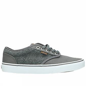 Vans zapatos de Moda de caballeros Atwood Va327l OMH