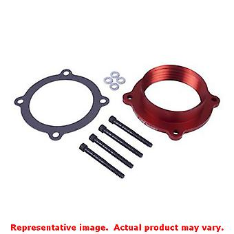 AIRAID PowerAir Throttle Body Spacer 300-637 passt: CHRYSLER 2011-2014 300 Basis