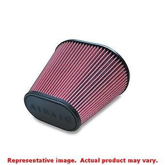 AIRAID Premium Air Filter 720-472 Fits:UNIVERSAL 0 - 0 NON APPLICATION SPECIFIC