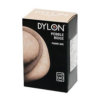 Caraselle Dylon Fabric Dye Pebble Beige 350g