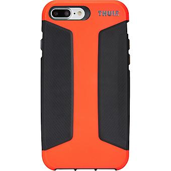 THULE casing Atmos X 4 iPhone 7 Plus Black/Coral