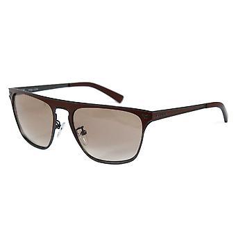Police S8958 S69X Sunglasses