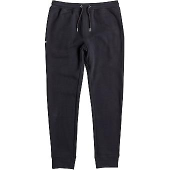 DC Ellis 2 Track Trousers