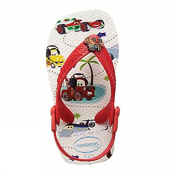 Havaianas baby cars 4127758 1 young sea shoes