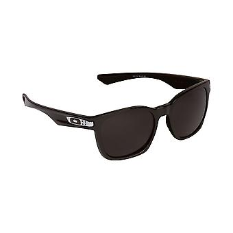 Best SEEK Replacement Lenses for Oakley Sunglasses GARAGE ROCK Black Grey