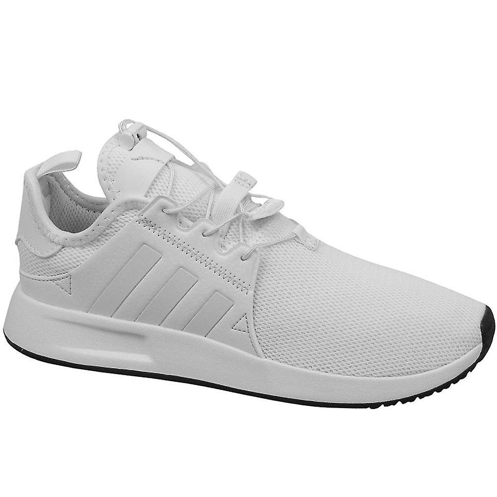 Adidas X Plr BB1099 universal summer men scarpe | Outlet Store  | Sig/Sig Ra Scarpa