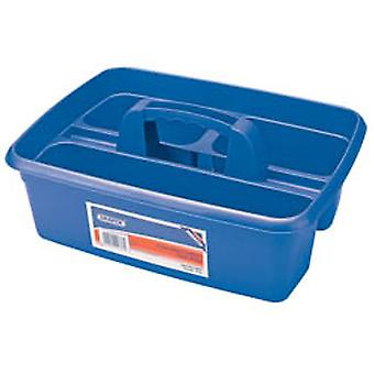 Draper 54925 Tool Storage Tote Tray - 340 x 240 x 130mm