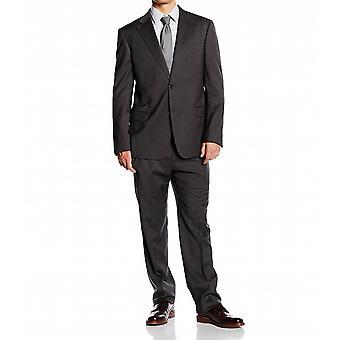 Armani Collezioni мужской костюм Pcvmet 0c 003 690