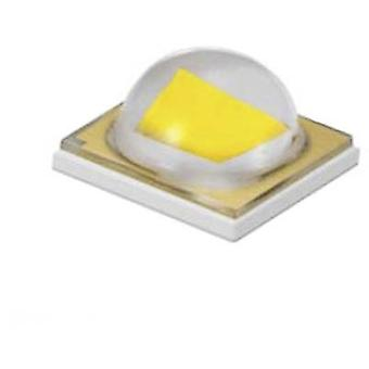 HighPower LED Warm white 100 lm 115 °