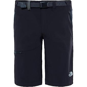North Face Speedlite Shorts