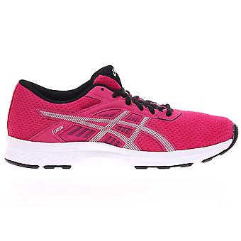 Asics Fuzor Pink T6H9N1993 runing alle år kvinner sko