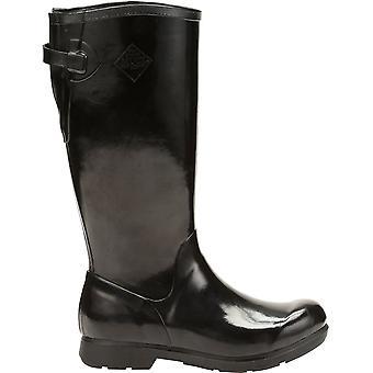 Muck støvler Bergen høj dame gummistøvler